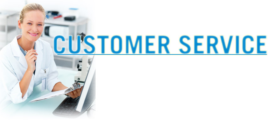 http://www.envirolabsinc.com/wp-content/uploads/2014/01/customerservicet.jpg