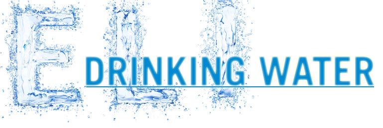 http://www.envirolabsinc.com/wp-content/uploads/2014/01/drinkingwatert.jpg