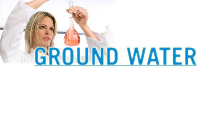 http://www.envirolabsinc.com/wp-content/uploads/2014/01/groundwatert.jpg
