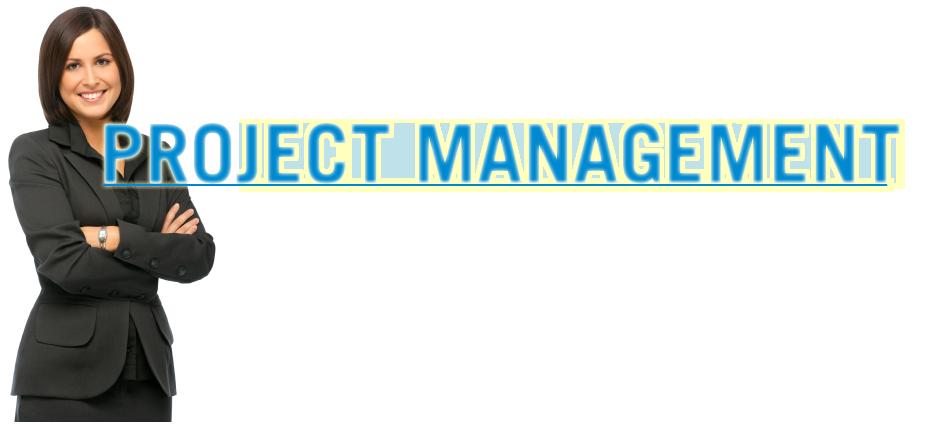 http://www.envirolabsinc.com/wp-content/uploads/2014/01/projectmanagementt.png
