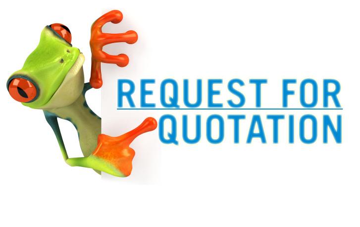 http://www.envirolabsinc.com/wp-content/uploads/2014/01/requestquote1.jpg