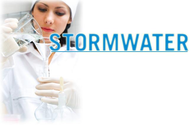 http://www.envirolabsinc.com/wp-content/uploads/2014/01/stormwatert.jpg