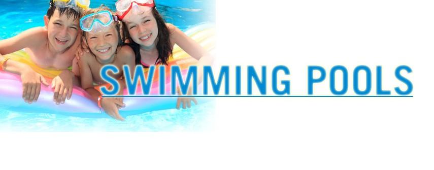 http://www.envirolabsinc.com/wp-content/uploads/2014/01/swimmingpoolst-e1390715969440.jpg