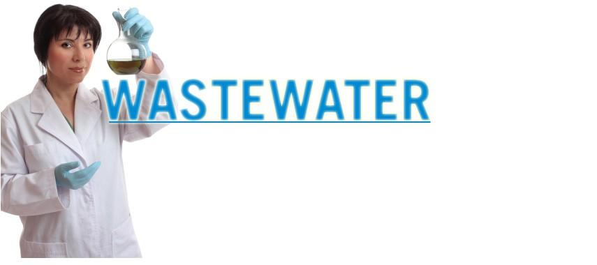http://www.envirolabsinc.com/wp-content/uploads/2014/01/wastewatert-e1390716601346.jpg