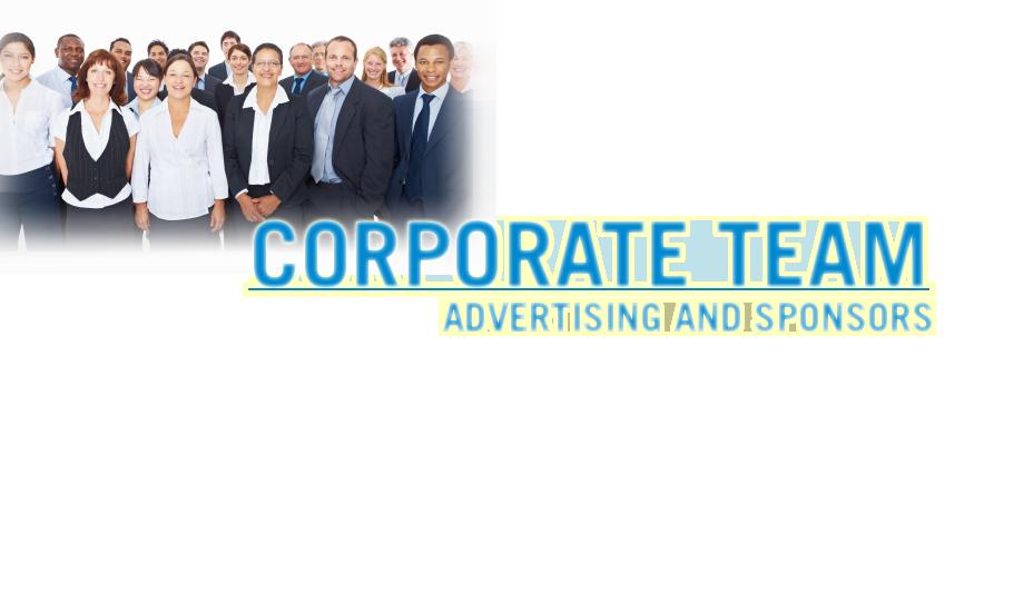 http://www.envirolabsinc.com/wp-content/uploads/2014/02/corporatesupportt.png