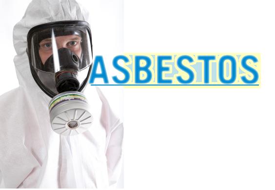 https://www.envirolabsinc.com/wp-content/uploads/2014/01/asbestos.png
