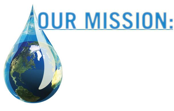 https://www.envirolabsinc.com/wp-content/uploads/2014/01/mission.jpg