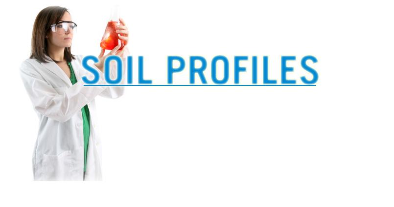https://www.envirolabsinc.com/wp-content/uploads/2014/01/soilprofilest.jpg