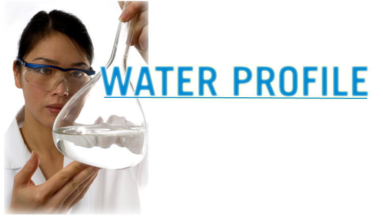 https://www.envirolabsinc.com/wp-content/uploads/2014/01/waterprofilet.jpg