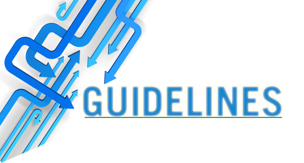 https://www.envirolabsinc.com/wp-content/uploads/2014/02/guidelines.png