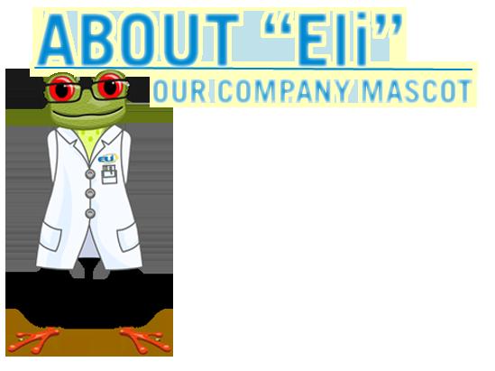 https://www.envirolabsinc.com/wp-content/uploads/2014/02/mascot.png